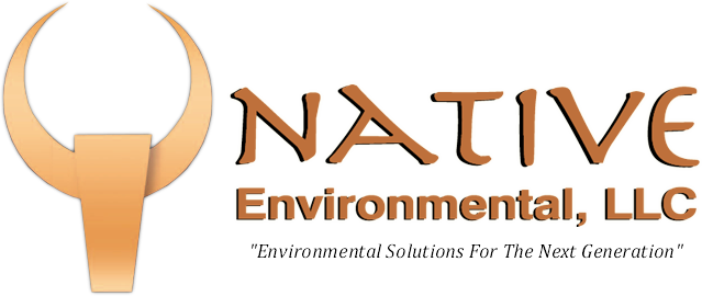 Native Environmental LLC