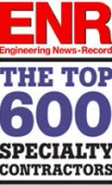 enr-top-600-specialty-contractors