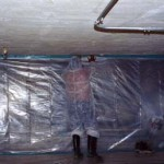 asbestos testing and Abatement in Lordsburg, NM