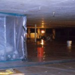 asbestos Abatement in Socorro, NM