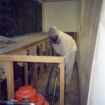 mold inspection phoenix az