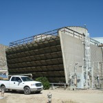 mine-services-cooling-tower-abatement