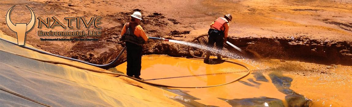 Mining Services Phoenix