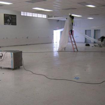 Asbestos Removal & Abatement Tempe AZ