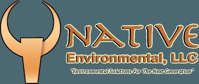 Native Environmental LLC