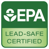 new-EPA-Lead-Certified