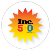 new-inc-500-logo